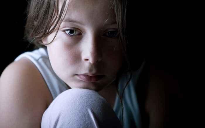 Διαβήτης τύπου 1: Αυξημένος ο κίνδυνος για τα παιδιά που βιώνουν στρες