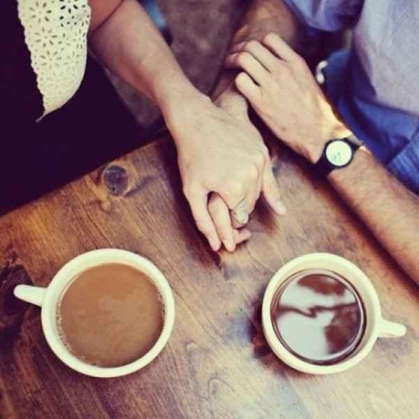 Δικός σου για πάντα: Τι πραγματικά θέλει ο σύντροφός σου από τη σχέση σας