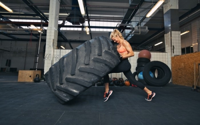 Δύο νέες έρευνες επιβεβαιώνουν ότι η άσκηση χαρίζει χρόνια ζωής
