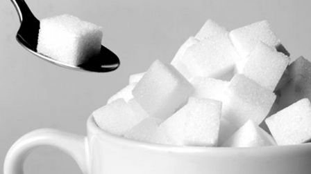 Εναλλακτικές χρήσεις της ζάχαρης