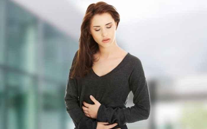 Ευαίσθητο στομάχι ή σύνδρομο ευερέθιστου εντέρου; Πώς τα ξεχωρίζουμε