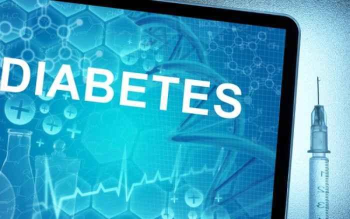 Η αυτόνομη νευροπάθεια στο διαβήτη: Ένας αόρατος κίνδυνος