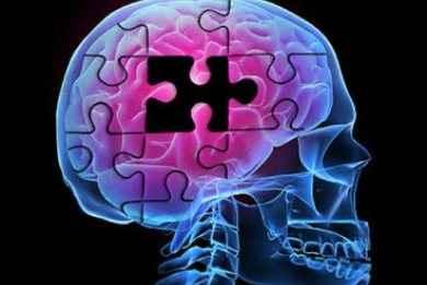 Η διατροφή κατά του Αλτσχάιμερ