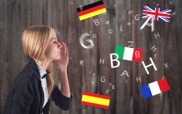 Η εκμάθηση ξένων γλωσσών «ανοίγει το μυαλό»