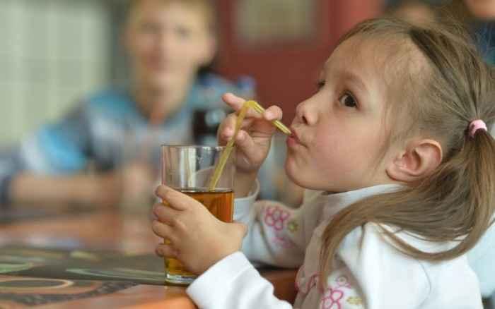Η οικονομική ανισότητα επηρεάζει αρνητικά τους παιδικούς εγκεφάλους