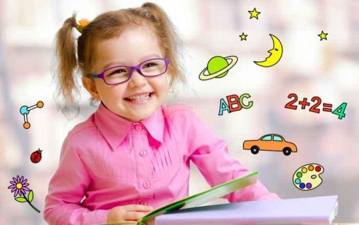 Η στάση του σώματος επηρεάζει τη διαδικασία απομνημόνευσης στα παιδιά