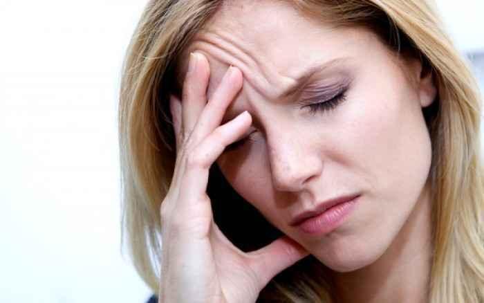 Νευραλγία τριδύμου: Όταν ο πόνος στο πρόσωπο γίνεται αφόρητος