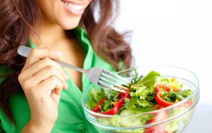 Οι τροφές-σύμμαχοι κατά του καρκίνου του μαστού