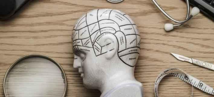Οι 12 χειρότερες συνήθειες για την ψυχική υγεία -Προκαλούν άγχος και κατάθλιψη