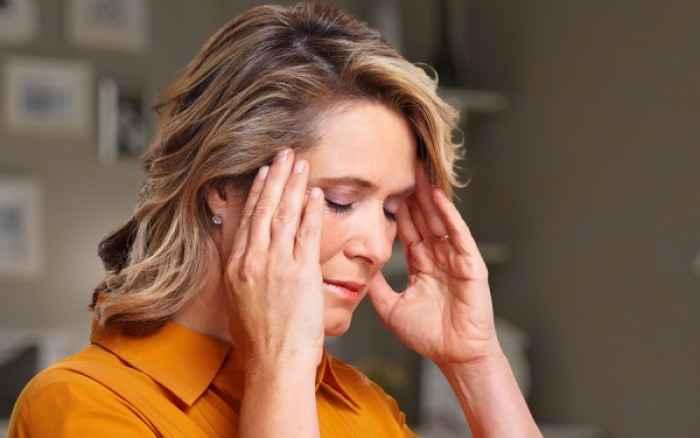 Ορθοστατική υπόταση: Πώς θα περιορίσετε τα συμπτώματα