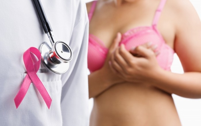 Ο καρκίνος του μαστού απειλεί περισσότερο τις γυναίκες με διαβήτη