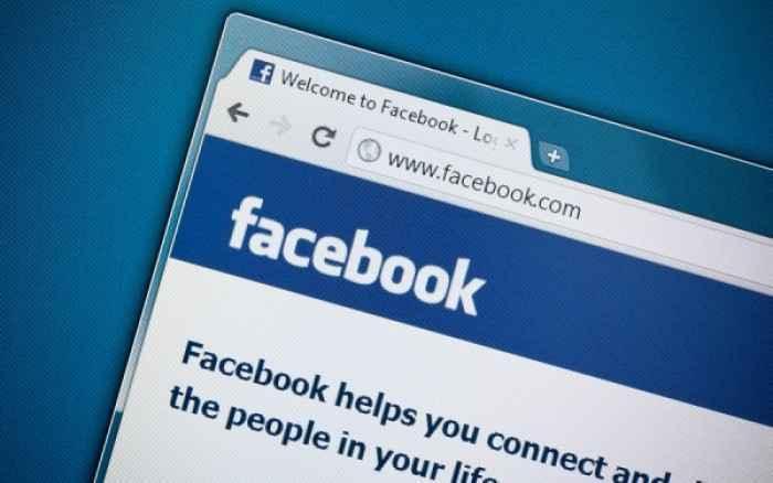 Ποια η σχέση του Facebook με την κατάθλιψη