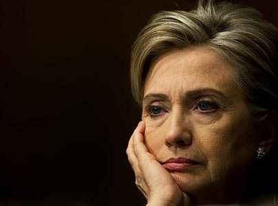 Πώς αντιμετώπισε το σκάνδαλο Λεβίνσκι η Χίλαρι