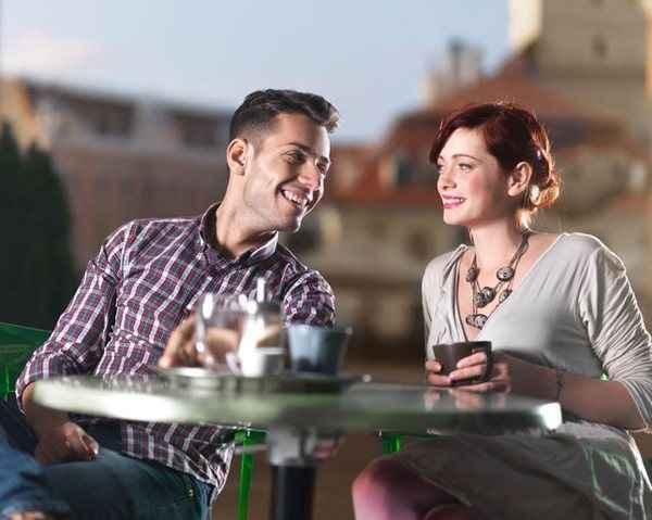 Πώς μπορείτε να παραμείνετε «φίλοι» με τους πρώην σας