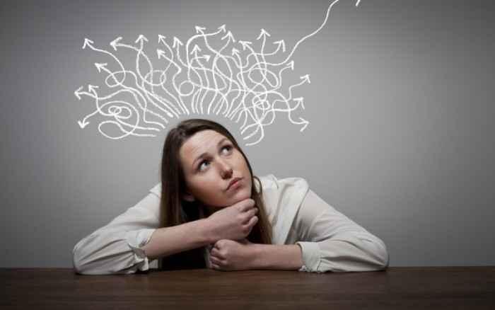 Συναισθηματική νοημοσύνη: Τι είναι και πώς θα σας βοηθήσει