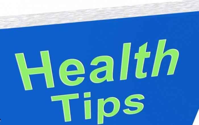 Τα 10 βήματα για να ρυθμίσετε εγγυημένα το ουρικό οξύ