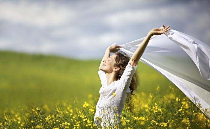 Τα 7 πλεονεκτήματα της εργένικης ζωής