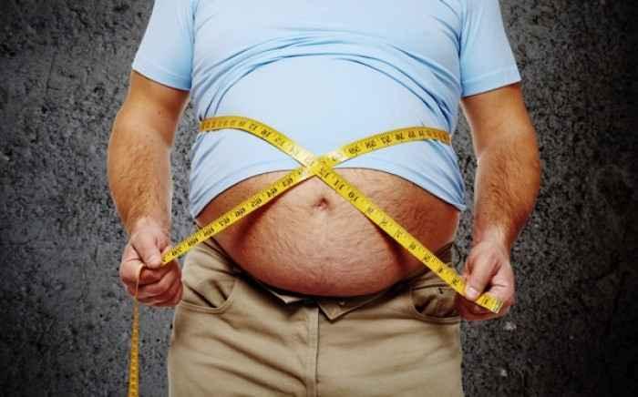 Τι δείχνει η περίμετρος της μέσης για την υγεία