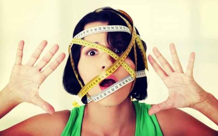 Τι μπορείτε να κάνετε για το λίπος στο πρόσωπο