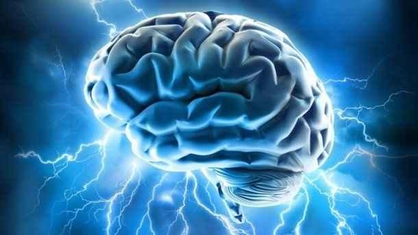 Τι συμβαίνει στον εγκέφαλο πριν τον θάνατο