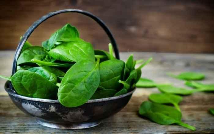 Το λαχανικό που ξανανιώνει τον εγκέφαλο!