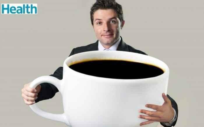 Τρεις τροφές που περιέχουν καφεΐνη και δεν το ξέρατε