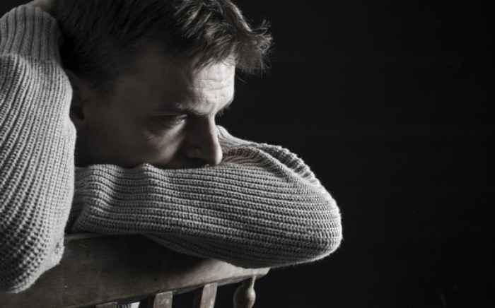 Χρόνια κατάθλιψη: Η γνωσιακή ψυχοθεραπεία είναι εξίσου αποτελεσματική με τα ψυχοφάρμακα