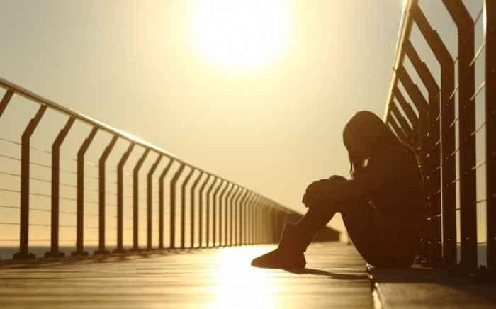 Άτυπη κατάθλιψη: Τα συμπτώματα της πιο συχνής μορφής κατάθλιψης