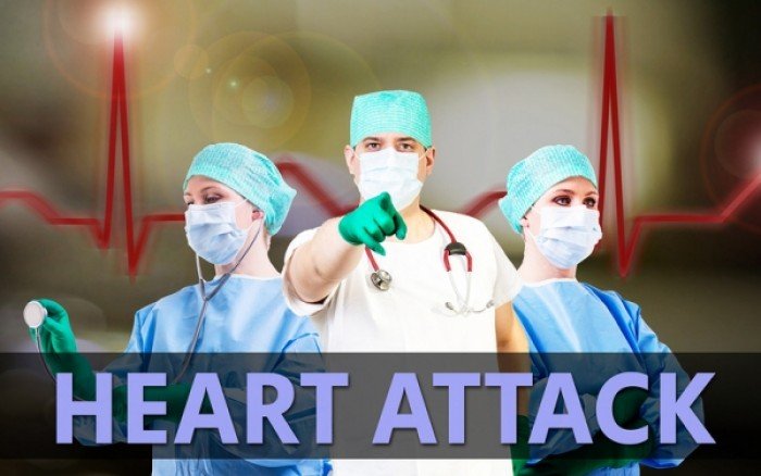 Αθώα συμπτώματα που κρύβουν... καρδιοπάθεια. Ενημερωθείτε