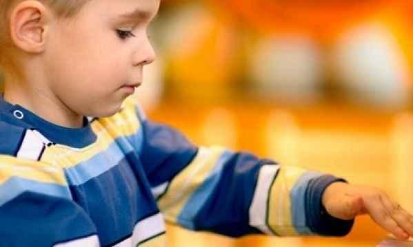 Αυτισμός: Ορισμός, περιγραφή, αίτια!