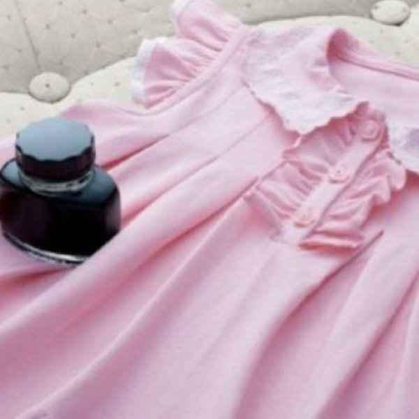 Αυτό είναι το κόλπο για να καθαρίσετε το λεκέ από μελάνι στα ρούχα