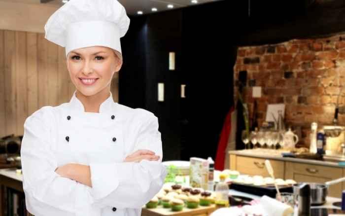 Γιατί πρέπει να μαγειρεύετε σε χύτρα το φαγητό σας