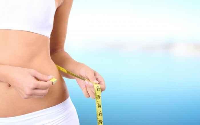 Δίαιτα: 8 λάθη που «φρενάρουν» το μεταβολισμό