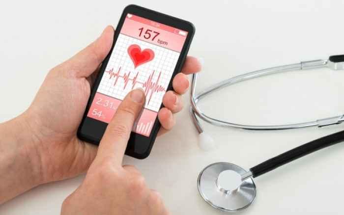 Δείτε από τους παλμούς της καρδιάς σας αν κινδυνεύετε από διαβήτη