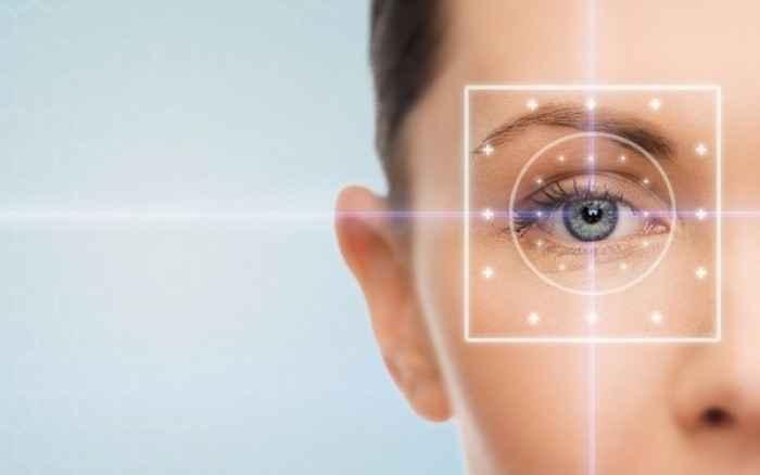 Διόρθωση μυωπίας με λέιζερ: Ποιες είναι οι προϋποθέσεις