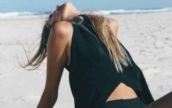Είναι 6 και... αρκούν! Οι ασκήσεις που θα μεταμορφώσουν το σώμα σας σε χρόνο dt!