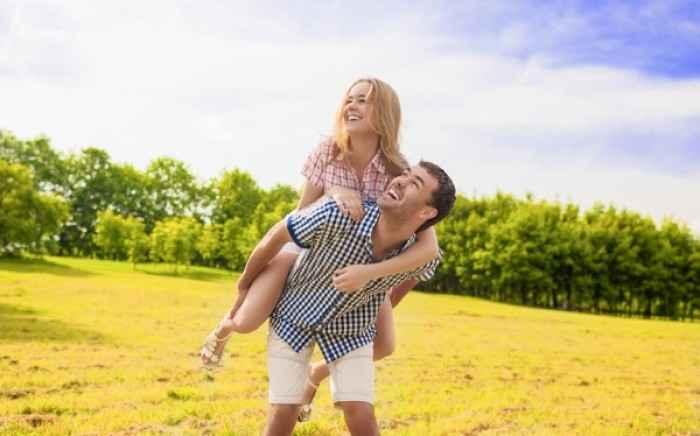 Ενδορφίνες: Οι ορμόνες της ευτυχίας και πώς θα τις ενεργοποιήσετε