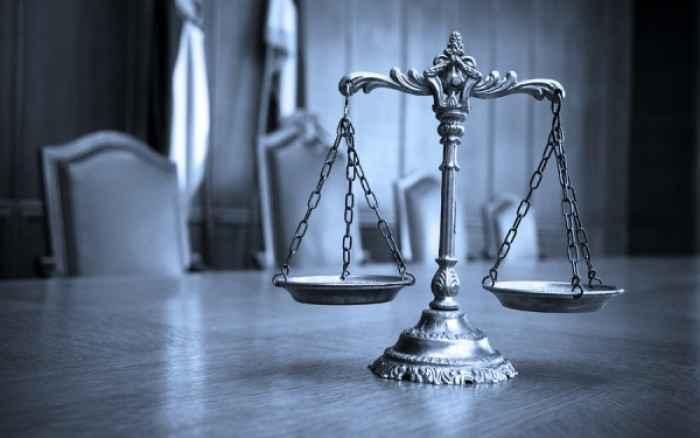 Εν βρασμώ ψυχής: Η ψυχική κατάσταση που το δικαστήριο λαμβάνει υπόψη του σε περιπτώσεις ειδεχθών εγκλημάτων