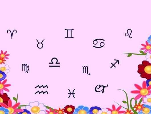 Ημερήσιες Προβλέψεις για όλα τα Ζώδια 1/5