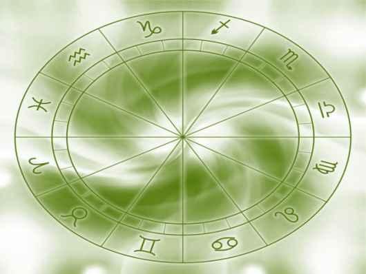 Ημερήσιες Προβλέψεις για όλα τα Ζώδια 2/5