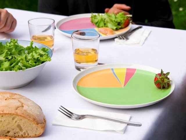 Η παράλειψη γευμάτων προσθέτει βάρος