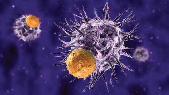 Η πρόληψη σώζει ζωές και στον καρκίνο παχέος εντέρου