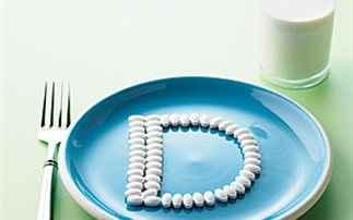 Η σχέση της βιταμίνης D με την παχυσαρκία