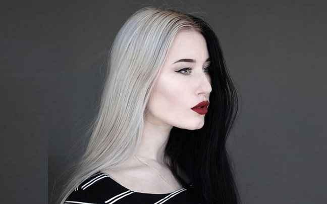 Η τελευταία τάση στα μαλλιά θα σας ξεμυαλίσει