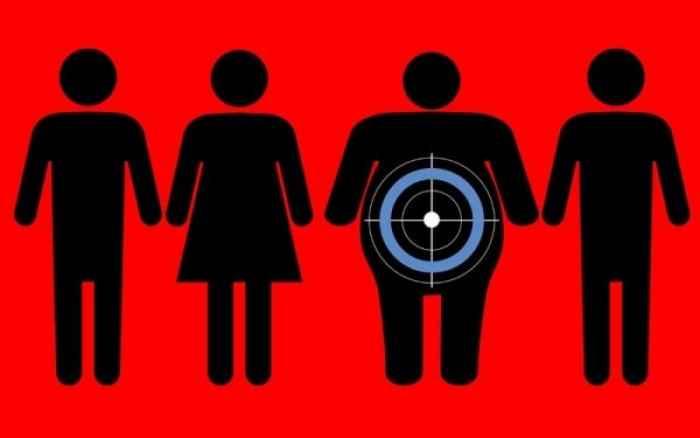Ιατρικό παράδοξο: Οι υπέρβαροι με διαβήτη ζουν περισσότερο