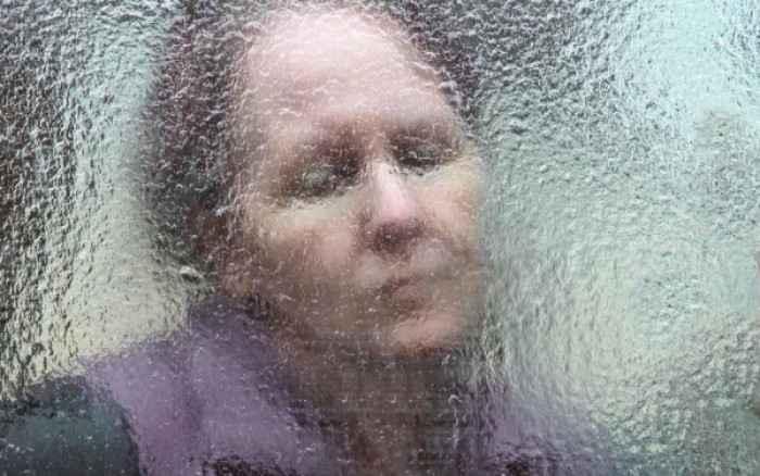 Κατάθλιψη & διπολική διαταραχή: Νέα ένδειξη ανακάλυψαν οι επιστήμονες