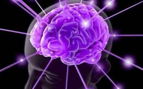 Κατά του εγκεφαλικού τα φάρμακα της χοληστερόλης