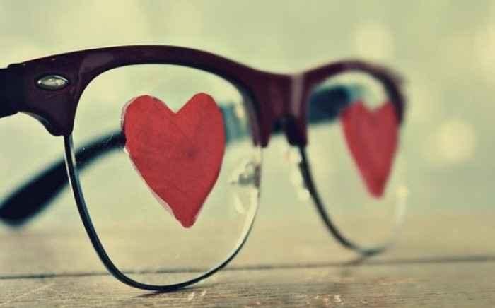 Μήπως εξιδανικεύετε το σύντροφό σας; Το τεστ των 10 ερωτήσεων