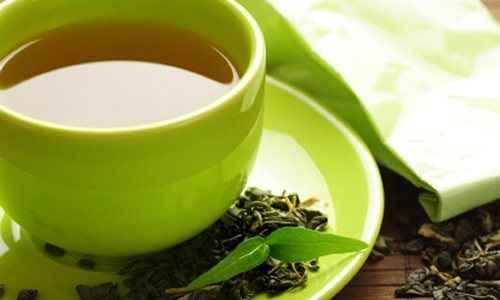 Μια κούπα τσάι «ξυπνά» τον εγκέφαλο σε 30 λεπτά