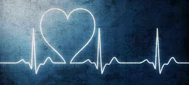 Μυοκαρδίτιδα: Μία ωρολογιακή βόμβα στην καρδιά